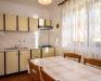 Image 8 - intérieur - Appartement Luka, Pakoštane Drage