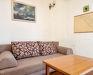 Image 6 - intérieur - Appartement Luka, Pakoštane Drage