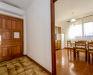 Foto 10 interieur - Appartement Luka, Pakoštane Drage
