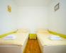 Image 25 - intérieur - Maison de vacances Villa Branka, Pakoštane Drage