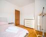 Image 16 - intérieur - Maison de vacances Villa Branka, Pakoštane Drage