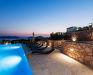 Foto 36 exterieur - Vakantiehuis Panorama, Pakoštane Drage