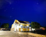Foto 24 exterieur - Vakantiehuis Almond, Benkovac