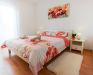 Image 14 - intérieur - Maison de vacances Almond, Benkovac