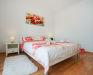 Foto 13 interieur - Vakantiehuis Almond, Benkovac
