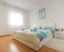 Image 10 - intérieur - Maison de vacances Almond, Benkovac