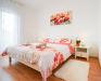 Image 12 - intérieur - Maison de vacances Almond, Benkovac