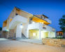 Foto 21 exterieur - Vakantiehuis Almond, Benkovac
