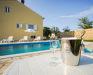 Foto 20 exterieur - Vakantiehuis Almond, Benkovac