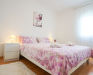 Image 17 - intérieur - Maison de vacances Almond, Benkovac