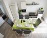 Image 6 - intérieur - Maison de vacances Almond, Benkovac