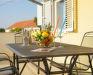 Image 8 - intérieur - Maison de vacances Almond, Benkovac