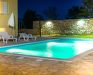 Foto 26 exterieur - Vakantiehuis Almond, Benkovac