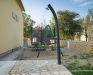Foto 30 exterieur - Vakantiehuis Almond, Benkovac