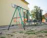 Foto 29 exterieur - Vakantiehuis Almond, Benkovac