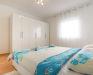 Image 11 - intérieur - Maison de vacances Almond, Benkovac