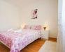 Image 18 - intérieur - Maison de vacances Almond, Benkovac