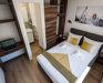 Foto 14 interieur - Vakantiehuis Miran, Pirovac