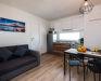 Foto 5 interieur - Vakantiehuis Miran, Pirovac