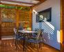 Foto 3 interieur - Vakantiehuis Miran, Pirovac