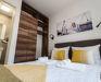 Foto 15 interieur - Vakantiehuis Miran, Pirovac