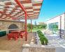 Foto 31 exterieur - Vakantiehuis Marina, Murter Betina