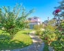 Foto 28 exterieur - Vakantiehuis Marina, Murter Betina