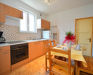 Foto 7 interior - Apartamento Jere, Murter Betina