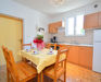 Foto 6 interior - Apartamento Jere, Murter Betina