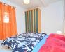 Foto 9 interior - Apartamento Jere, Murter Betina