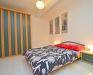 Foto 8 interior - Apartamento Jere, Murter Betina