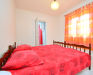 Foto 11 interior - Apartamento Jere, Murter Betina