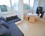 Foto 3 interieur - Appartement Jere, Murter Betina