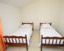 Foto 10 interior - Apartamento Jere, Murter Betina