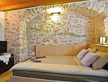 Murter/Betina - Maison de vacances Holiday Home Petra