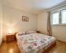Image 5 - intérieur - Appartement Milin, Murter Jezera