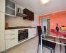 Image 2 - intérieur - Appartement Milin, Murter Jezera