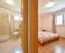Image 8 - intérieur - Appartement Milin, Murter Jezera