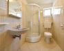 Image 9 - intérieur - Appartement Milin, Murter Jezera