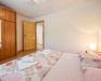 Image 7 - intérieur - Appartement Milin, Murter Jezera