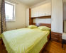 Foto 11 interieur - Appartement Milin, Murter Jezera