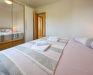 Foto 15 interieur - Appartement Milin, Murter Jezera