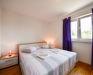 Foto 13 interieur - Appartement Milin, Murter Jezera
