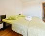 Foto 10 interieur - Appartement Milin, Murter Jezera