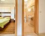 Foto 12 interieur - Appartement Milin, Murter Jezera