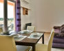 Foto 3 interieur - Appartement Milin, Murter Jezera
