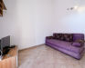 Foto 6 interieur - Appartement Milin, Murter Jezera