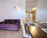 Foto 4 interieur - Appartement Milin, Murter Jezera