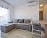 Image 4 - intérieur - Appartement Sunshine, Vodice