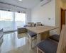 Image 2 - intérieur - Appartement Sunshine, Vodice